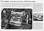 Page 2 - Engine